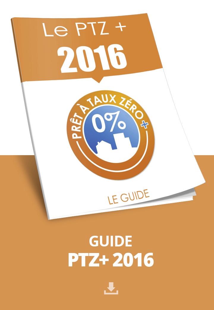 Guide PTZ+ 2016